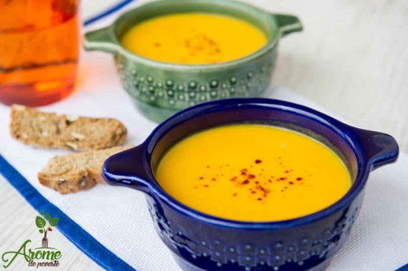 supa-crema-morcovi-cu-ghimbir