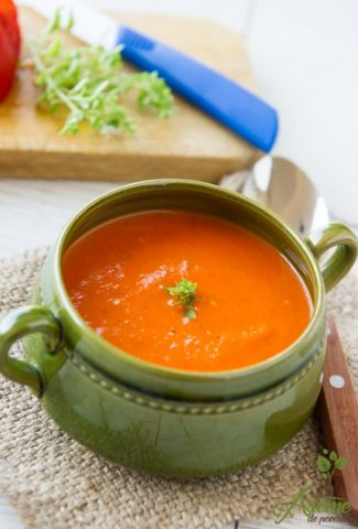 supa-crema-rosii