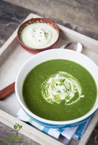 supa-crema-de-spanac-cu-broccoli