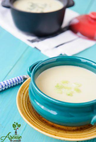 supa-crema-se-praz-cu-caju