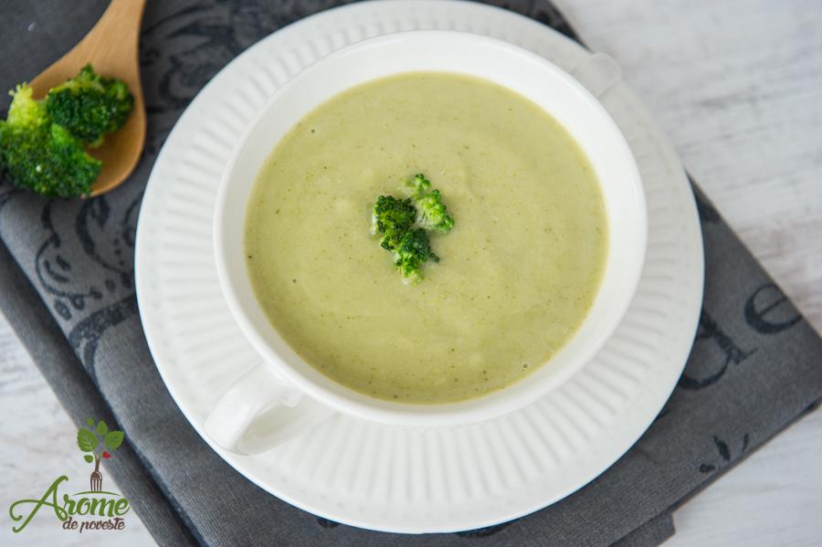 supa-crema-conopida-si-brocoli