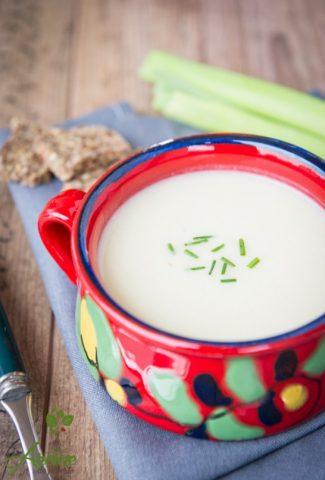 supa-crema-conopida- praz