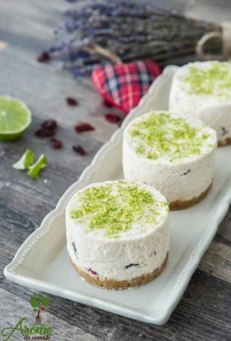 reteta tort raw, tort raw vegan cheesecake raw vegan
