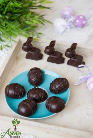 ciocolara raw, ciocolata raw vegan