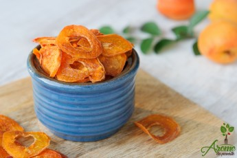 fructe-deshidratate