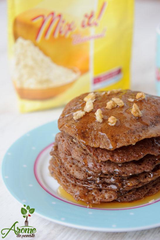 clatite-vegane-fara-gluten