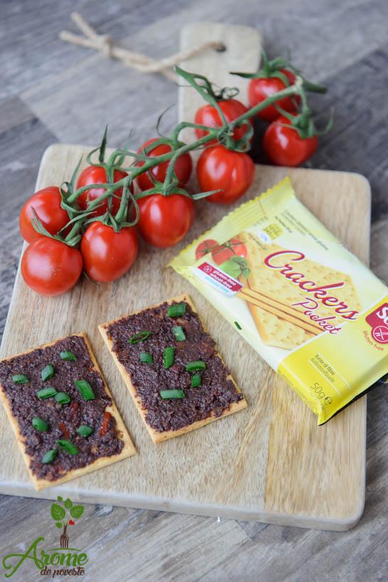 dr Schar-vegan-fara-gluten