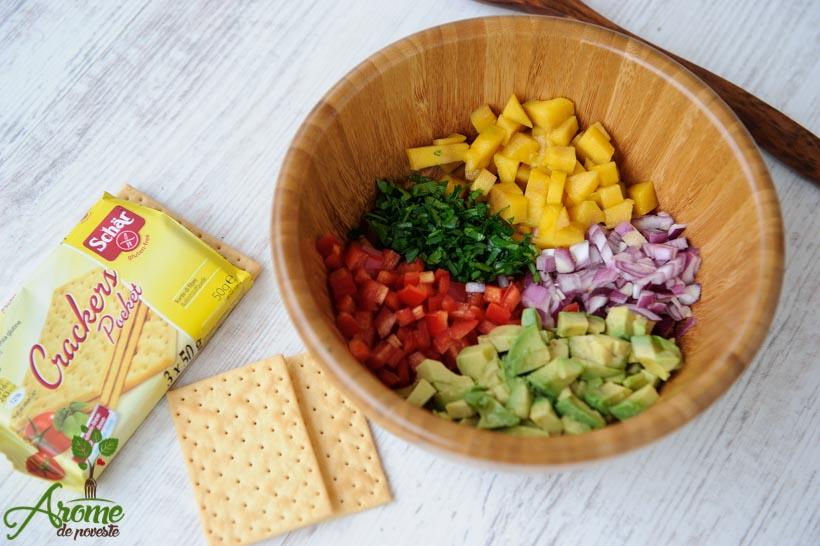 fara-gluten-crackers