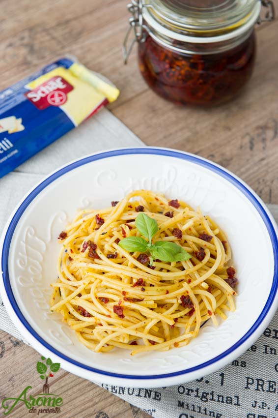 spaghete-paste-fara gluten