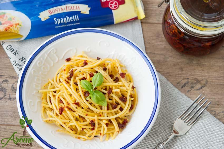 paste-fara-gluten-spaghete-fara-gluten