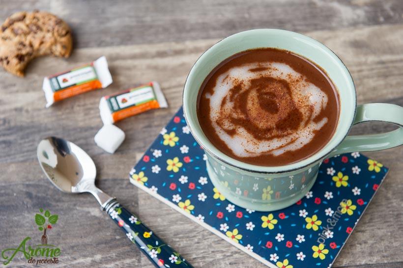 ciocolata-calda