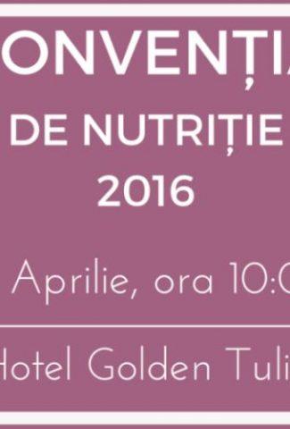 NUTRITIE