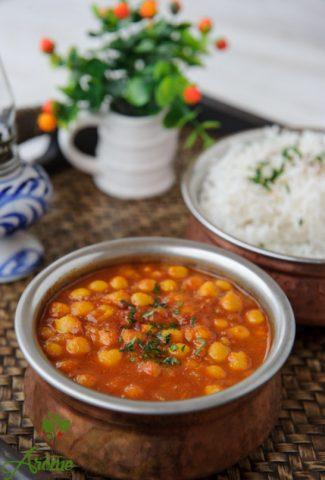 naut-arome-indiene-rosii