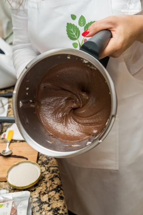 atelier-dulciuri-raw