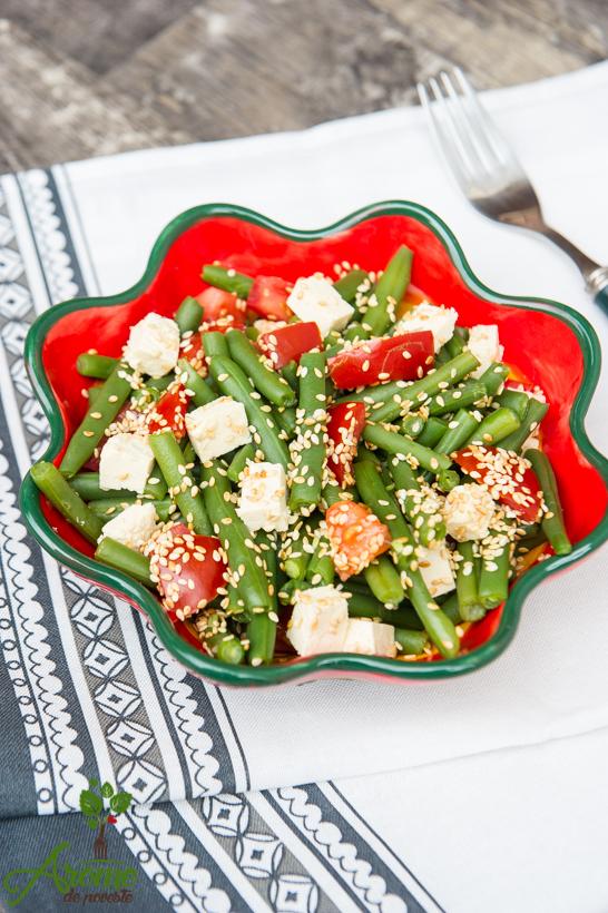 salata-fasole-verde-cu-susan