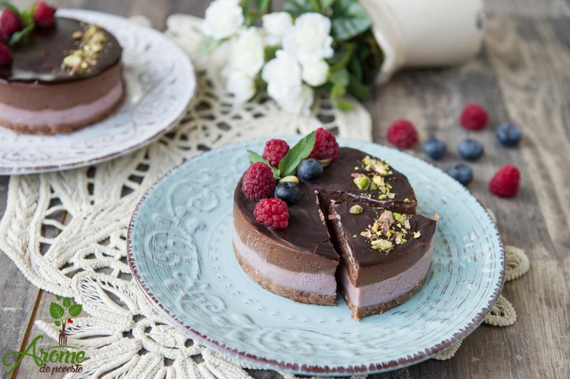 atelier-dulciuri-raw-vegan-de-poveste