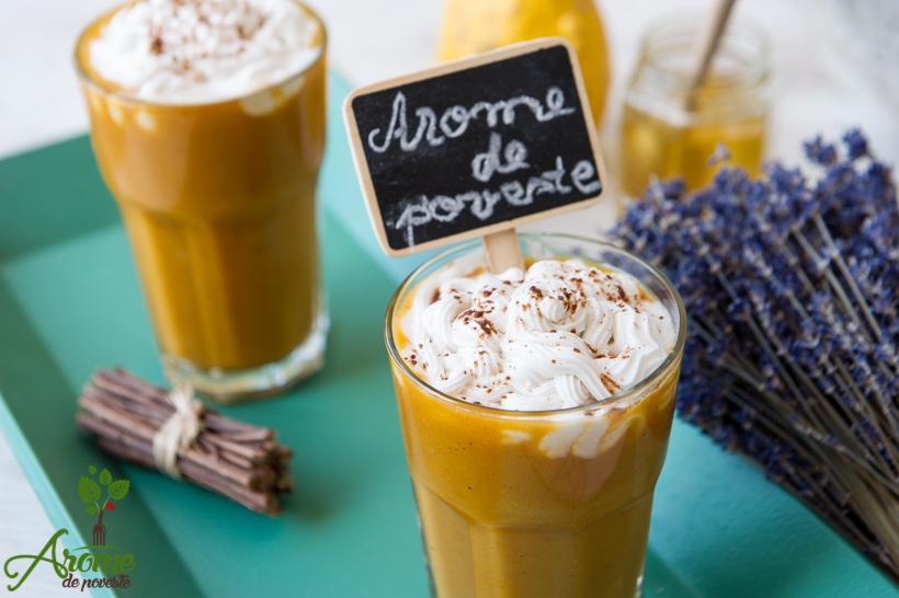 smoothie-cu-dovleac