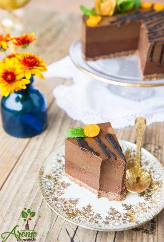atelier-dulciuri-raw-vegan