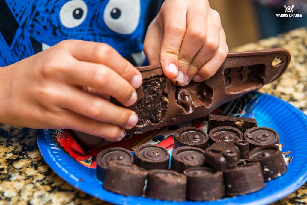 atelier-ciocolata-raw-si-inghetata