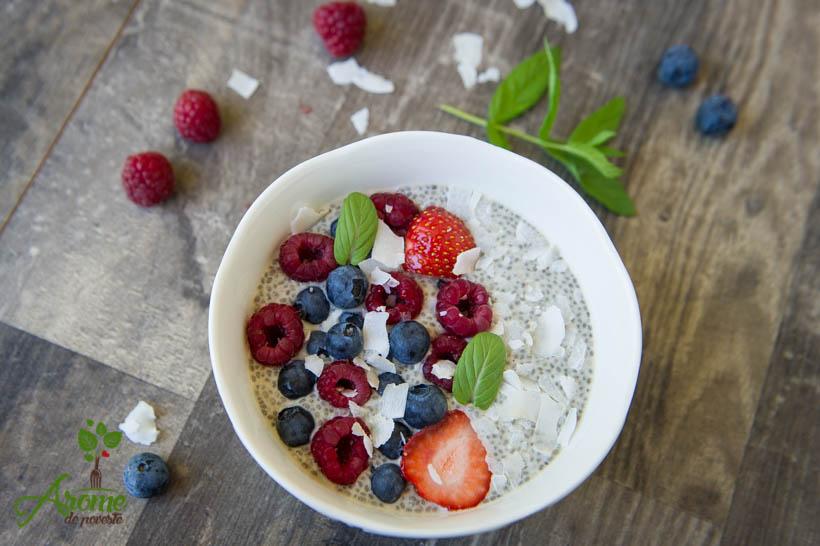 budica-chia-la-micul-dejun