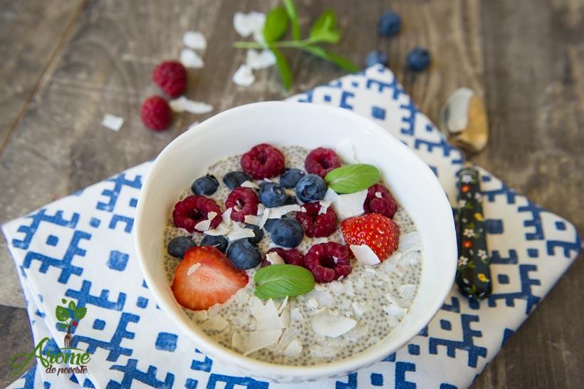 budinca-chia-pentru-micul-dejun