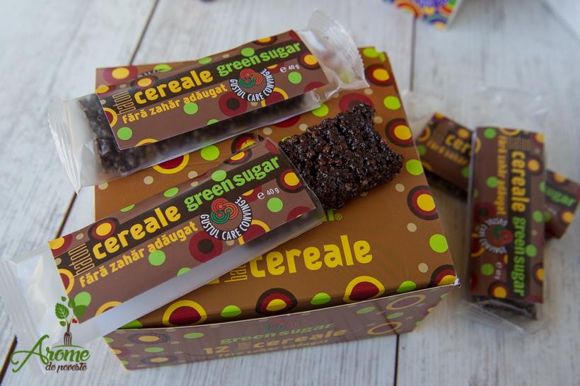green sugar-produse fara zahar
