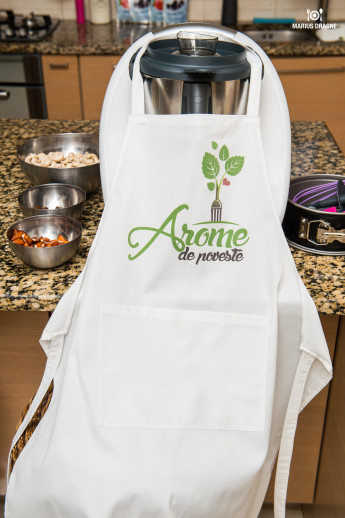 Arome de poveste - 002_with_logo
