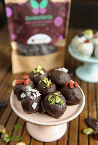 bombone-vegane-cu-rom-si-ciocolata