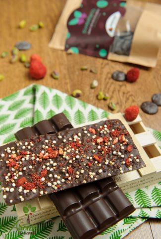 ciocolata-fara-zahar