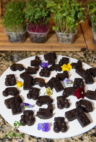 atelier-ciocolata