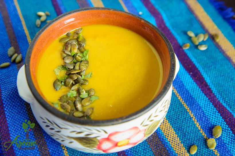 supa-crema-de-dovleac-cu-ghimbir