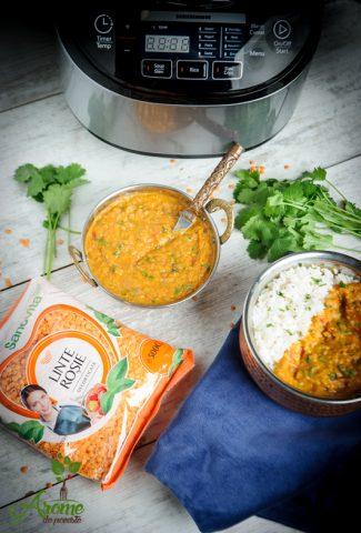 linte-cu-lapte-de-cocos-si-curry