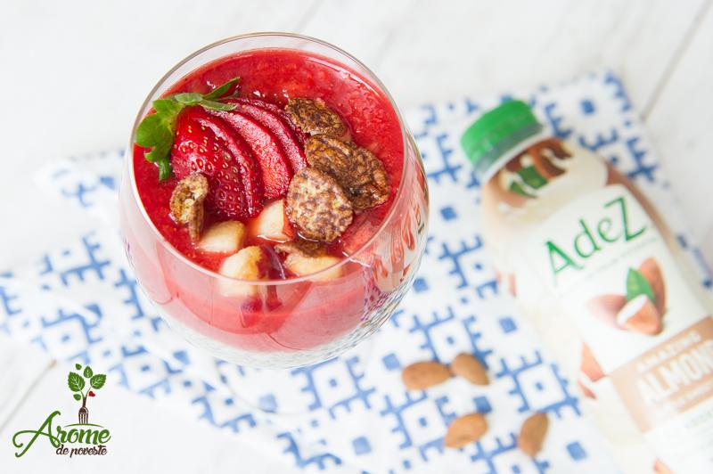 budinca-chia-cu-fructe