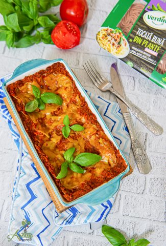 lasagna-verdino