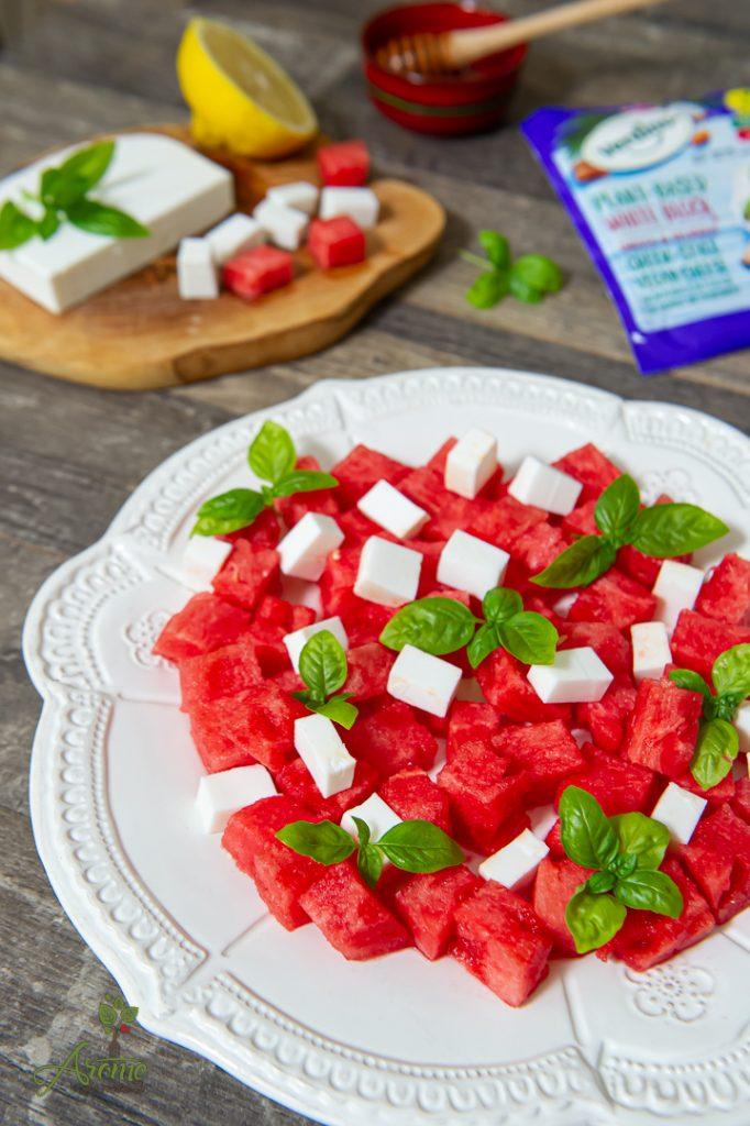 salata-de-vara-cu-feta-vegana-verdino