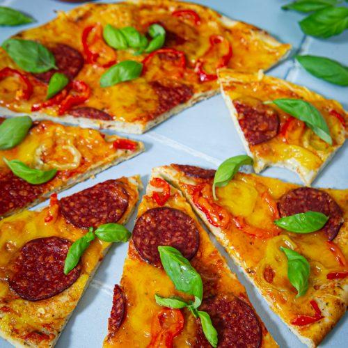 pizza-pepperoncino-de-post
